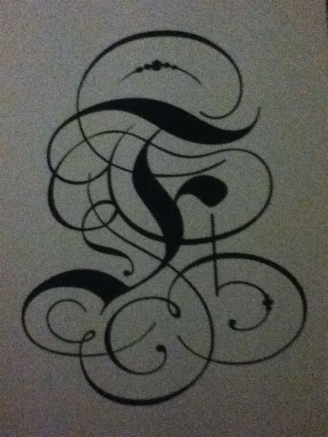 letter  google search calligraphy letters lettering letter