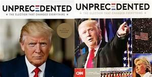 Pop Minute - Donald Trump: CNN Chose 'Worst' Photo Of Me ...