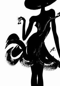 La Petit Robe Noir : guerlain la petite robe noire launches ~ Melissatoandfro.com Idées de Décoration