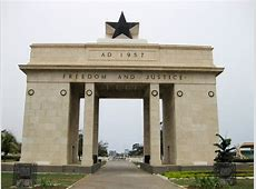 FileBlack Star Monument, Accra, GhanaJPG Wikimedia Commons