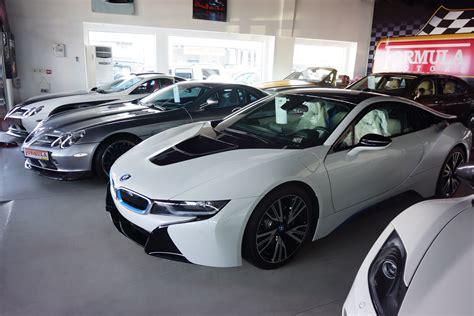 cars  sale  al awir  car market