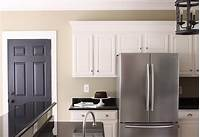 paint for cabinets How To Select The Best Kitchen Cabinets - MidCityEast