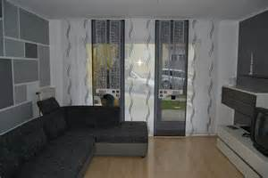 gardinen wohnzimmer ideen vorhänge vorhänge für wohnzimmer haus design ideen