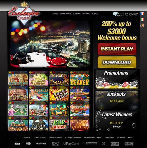 Exclusive Casino Review & Ratings - AskGamblers