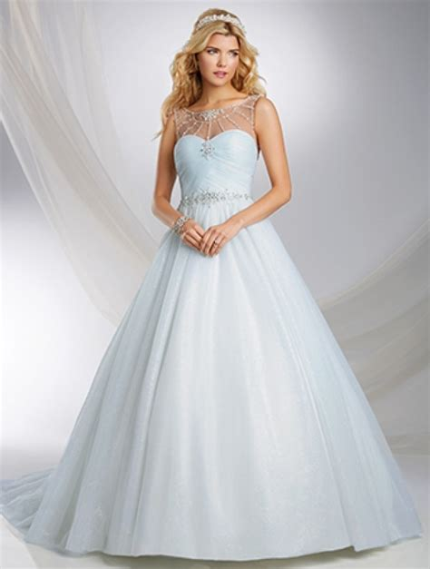 Cinderella Wedding Dress Disney 20152016  Fashion Trends. Blue Wedding Dress Style Me Pretty. Taffeta Sweetheart Wedding Dresses. Tea Length Wedding Dresses For Mothers. Princess Wedding Dresses With Short Sleeves. Red Wedding Dress Collection. Halter Style Wedding Dresses 2012. Soft Romantic Wedding Dresses. Blue Maxi Dress Wedding Guest