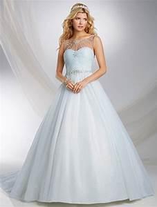 Cinderella Wedding Dress Disney 2015-2016 | Fashion Trends ...