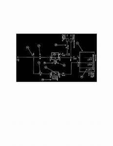 Ford Workshop Manuals  U0026gt  E 350 V10