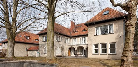 Institut Fuer Bauforschung by Institut F 252 R Museumsforschung Home