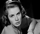 Ingrid Bergman Biography - Childhood, Life Achievements ...