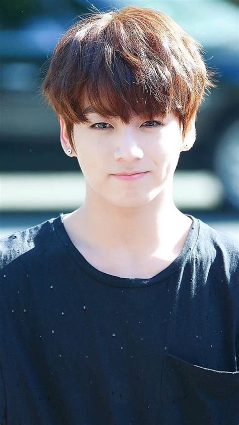 jeon jungkook wallpapers wallpaper cave