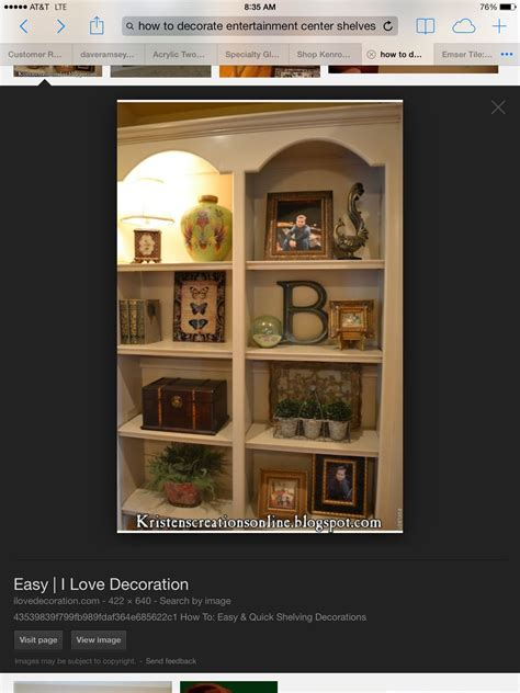 Decorating Ideas For Entertainment Center Shelves by Entertainment Center Decorating Ideas Entertainment