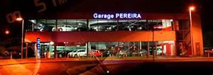 Garage Guillaume : garage pereira guillaume sa soleuvre bodywork garage garage tyres auto mechanic ~ Gottalentnigeria.com Avis de Voitures