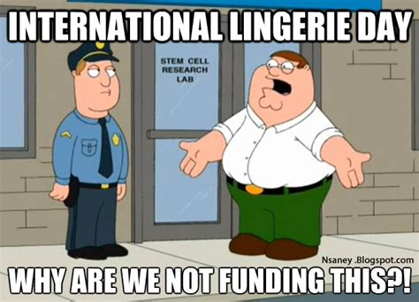 Peter Griffin Meme - peter griffin memes www imgkid com the image kid has it