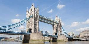 Tower Bridge Entry Special Offer Anniversary