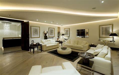 Многостаен апартамент в Русе  особен избор  Сиана Имоти Русе