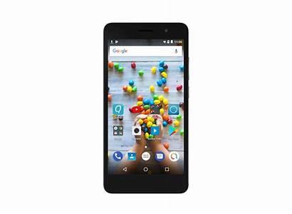 Archos Junior Smartphones Assistant Phone Google Using