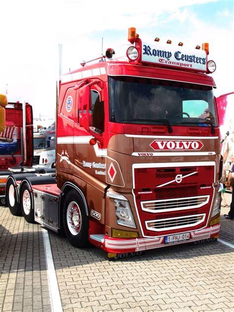 big d volvo 193 best volvo trucks images on pinterest volvo trucks
