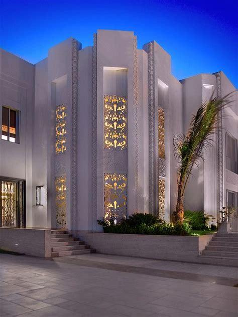 arabic interior design facade house house designs exterior mediterranean exterior design