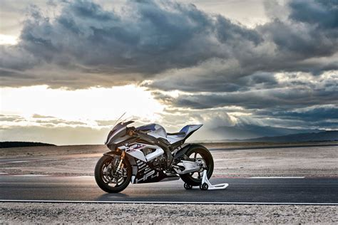 Bmw Hp4 Race 4k Wallpapers by 2048x1152 2017 Bmw H4 Race 2048x1152 Resolution Hd 4k