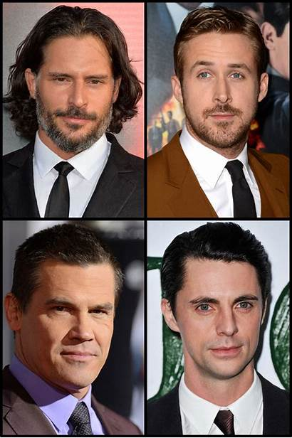 Batman Actors Steel Hollywood Reporter