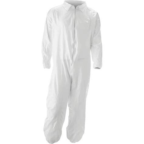malt promax coverall recommended  chemical painting