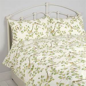 Laura Ashley Garden : aviary garden bedset at laura ashley sweet dreams pinterest laura ashley bedrooms and bed ~ Sanjose-hotels-ca.com Haus und Dekorationen