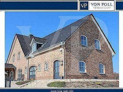 Haus Mieten Burg Bei Magdeburg by H 228 User Kaufen In Burg Jerichower Land