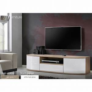 Table Tv But : tv table ontario i if furniture high quality living room furniture at the best price ~ Teatrodelosmanantiales.com Idées de Décoration