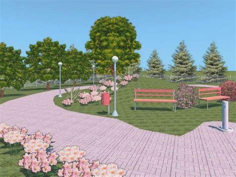 software gratuito de diseno de jardines tecpa formacion