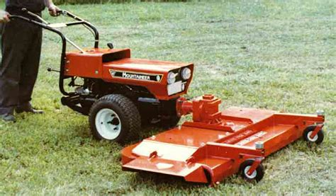 14g or 16g decision page 4 mytractorforum the friendliest tractor forum and best place