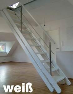 Kosten Für Dachausbau Berechnen : die besten 17 ideen zu dachboden ausbauen auf pinterest ~ Lizthompson.info Haus und Dekorationen