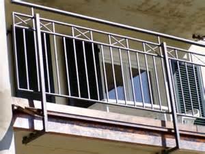 Balkongeländer Befestigung Unterseite balkongeländer befestigung unterseite balkongel nder befestigung