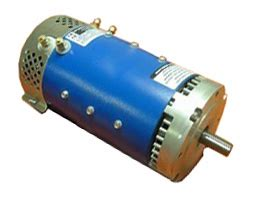 Electric Car Motor For Sale by Electric Motors For Cars