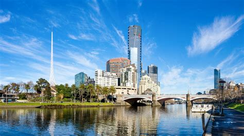 melbourne eureka australia tower getyourguide zoo centre things