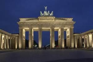 Bilder Von Berlin : reise berlin sehensw rdigkeiten von berlin infos bilder fotos und tipps ~ Orissabook.com Haus und Dekorationen