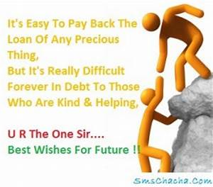 Best Wishes For Future Quotes. QuotesGram