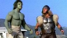 411MANIA | The Gratuitous B-Movie Column: The Incredible ...