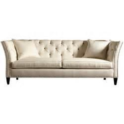 best ethan allen sleeper sofas homesfeed