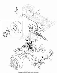 Diagram  Whirlpool Gold Refrigerator Wiring Diagram Full