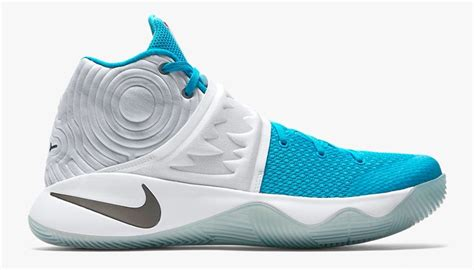 kicks deals official website nike kyrie 2 quot christmas