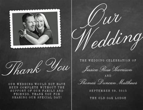 Wedding Programs Backgrounds  Militaryalicious. Wedding Decoration Hacks. Wedding Invitations Seattle Skyline. Wedding Invitations With Matching Save The Dates. Wedding Invitation Email Sample Colleagues. Wedding Veils Unique. Wedding Songs Kannada Free Download. Wedding Invitations Burgundy And Gold. Wedding Photography And Videography San Francisco