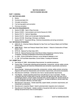 Editable section 1942 7 of the california civil code
