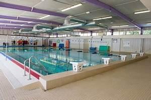 montpellier mediterranee metropole With piscine olympique montpellier horaires 5 piscine alfred nakache montpellier mediterranee metropole