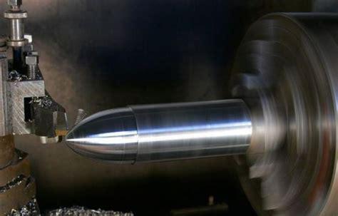 Dzelzs savienojumi. Dzelzs: fizikālās un ķīmiskās īpašības