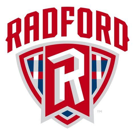 listen  radford highlanders basketball games