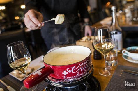 quel vin blanc pour cuisiner cinq cuvées pour les classiques d 39 hiver karyne duplessis