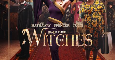Watch 123movies The Witches Online Full Free