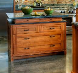 costco kitchen island stainless tool box with butcher block top by whalen 500 at costco use kitchen remodel vow