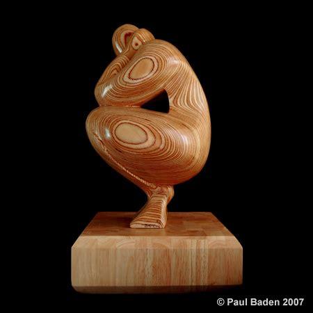 magic  wood carving wood carving designs