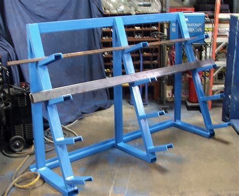 stack rack   coro    multi purpose metal  flickr